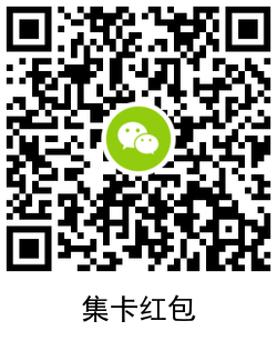 QRCode_20210319092528.png